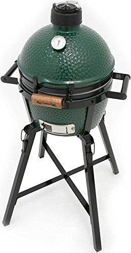 Big-Green-Egg-Portable-Nest-for-MiniMax-0