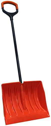 Bigfoot-19-Mega-Dozer-Combination-Snow-Shovel-with-Two-Fisted-Shock-Shield-D-Grip-1683-0