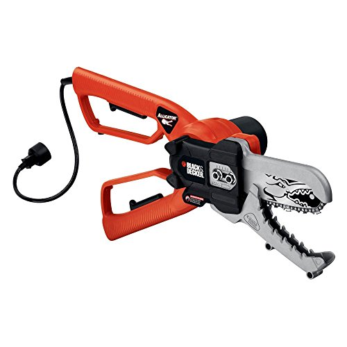 Black-and-Decker-Lawn-and-Garden-Electric-Alligator-Lopper-0