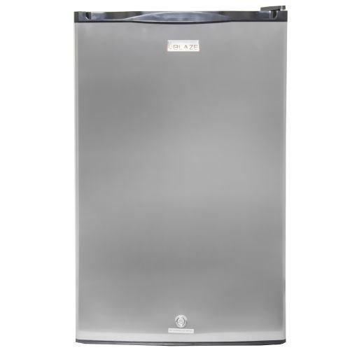 Blaze-20-inch-Stainless-Steel-Refrigerator-BLZ-SSRF130-45-Cu-Ft-0