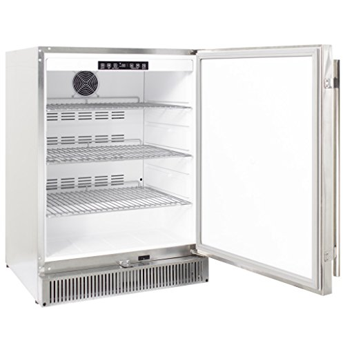 Blaze-BLZ-SSRF-50DH-Outdoor-Rated-Stainless-Steel-Refrigerator-52-Cu-Ft-24-inches-0-1