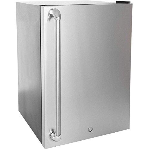 Blaze-Stainless-Front-Door-Upgrade-45-for-Right-Hinge-BLZ-SSRF130-BLZ-SSFP-4-5-0