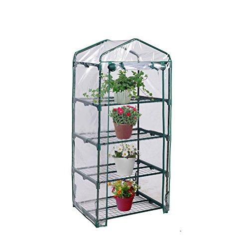 Blissun-4-Tier-Mini-Greenhouse-27-L-x-19-W-x-62-H-0-0