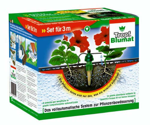 Blumat-Deck-and-Planter-Box-Kit-Pressure-0-0
