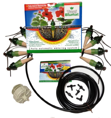 Blumat-Deck-and-Planter-Box-Kit-Pressure-0