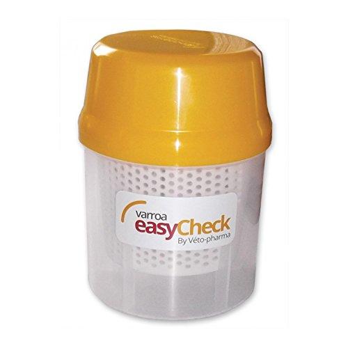 Blythewood-Bee-Company-Veto-Pharma-Varroa-EasyCheck-0