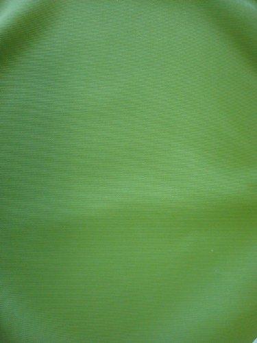 Boca-Rattan-Riviera-Love-Seat-in-Chestnut-Green-0