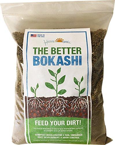 Bokashi-Bio-Blend-Mix-5-lb-Bag-0