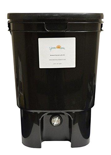 Bokashi-Kitchen-Composter-0-0