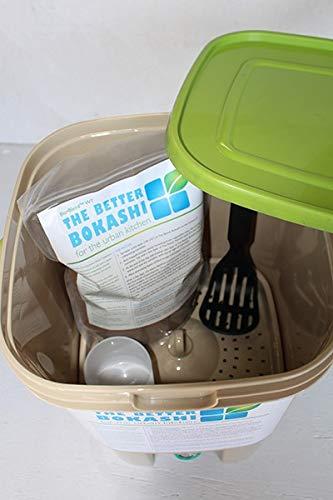 Bokashi-Kitchen-Composter-0-1