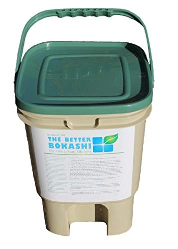 Bokashi-Kitchen-Composter-0