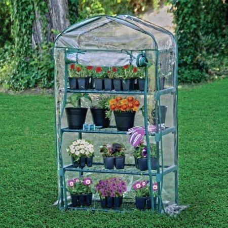 Bond-Bloom-Greenhouse-Small-Bond-Bloom-Greenhouse-Small-0