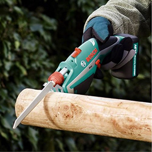 Bosch-KEO-108V-Cordless-Power-Garden-Saw-Steel-Chain-Ergonomic-Handle-Extremely-Robust-220V-Charger-Europe-type-C-plug-0-1