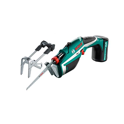 Bosch-KEO-108V-Cordless-Power-Garden-Saw-Steel-Chain-Ergonomic-Handle-Extremely-Robust-220V-Charger-Europe-type-C-plug-0