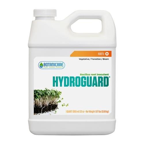 Botanicare-Hydroguard-Gallon-0