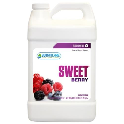 Botanicare-Sweet-Berry-Gallon-0