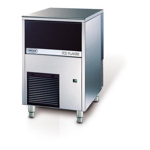 Brema-GB903A-550-Watts-Ice-Flaker-0