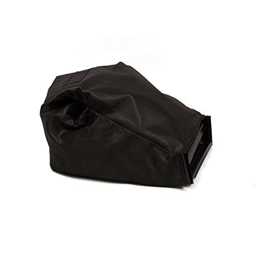 Briggs-and-Stratton-1101005MA-Bag-22-Black-0