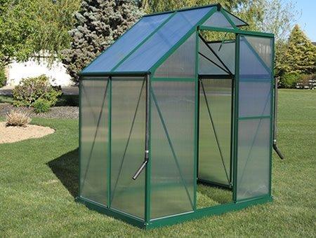 Brighton-Walk-In-Greenhouse-Kit-0-0
