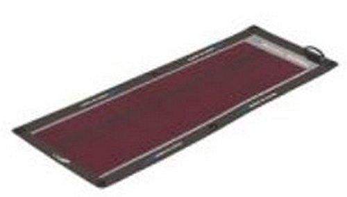 Brunton-Solar-Marine-14-Solar-Panel-0