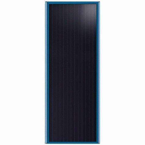 Brunton-Solarflat-Amorphous-Panel-0