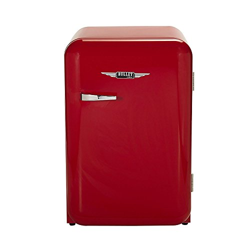 Bull-Outdoor-Products-79500-Bel-Air-Compact-Fridge-Red-0-2
