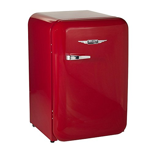 Bull-Outdoor-Products-79500-Bel-Air-Compact-Fridge-Red-0