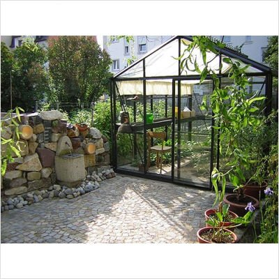 Bundle-34-Royal-Victorian-10-x-15-Glass-Greenhouse-4-Pieces-0