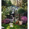 Bundle-64-Royal-Victorian-8-x-10-Glass-Greenhouse-2-Pieces-0-1