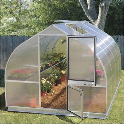 Bundle-65-Riga-IVs-Greenhouse-Kit-4-Pieces-0