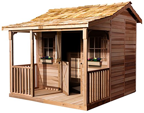BunkHouse-12-x-14-by-Cedarshed-0