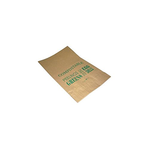 Burgon-Ball-Compostable-Bin-Liners-10-Pack-of-6-0