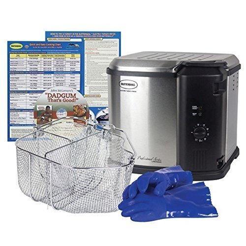 Butterball-23011514-Electric-Fryer-0