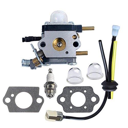 C1U-K54A-Carburetor-for-Mantis-Tiller-7222-7222E-7222M-7225-7230-7234-7240-7920-7924-Cultivator-0