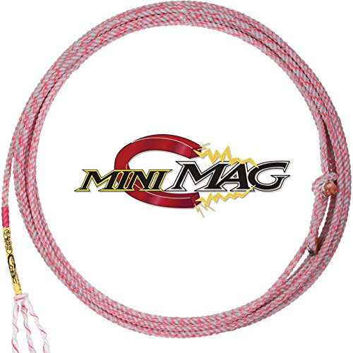 CACTUS-ROPES-Mini-Mag-Head-Rope-XS-0