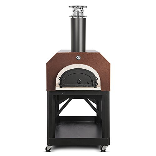 CBO-750-Mobile-Wood-Burning-Pizza-Oven-by-Chicago-Brick-Oven-0-0