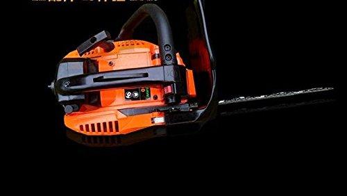 CHIKURA-Mini-chain-saw-25cc-petrol-chainaw-2500-gasoline-chainsaw-2-stroke-with-12-guide-bar-0-0