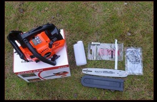 CHIKURA-Mini-chain-saw-25cc-petrol-chainaw-2500-gasoline-chainsaw-2-stroke-with-12-guide-bar-0