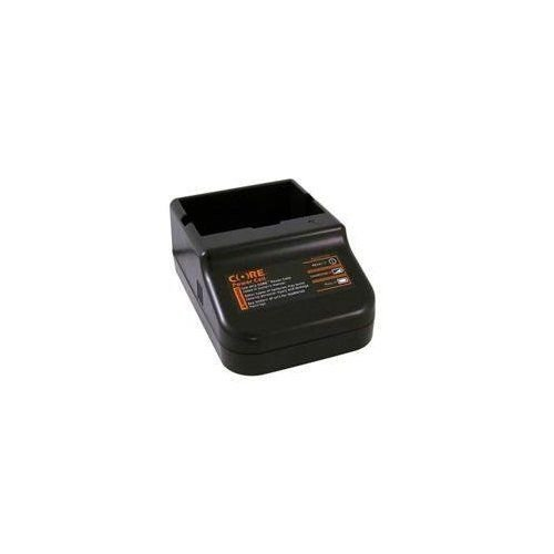 CORE-CSC6500-S-STANDARD-BATTERY-CHARGER-CGT400-CDU400-CPL400-CPL410-CPL420-0