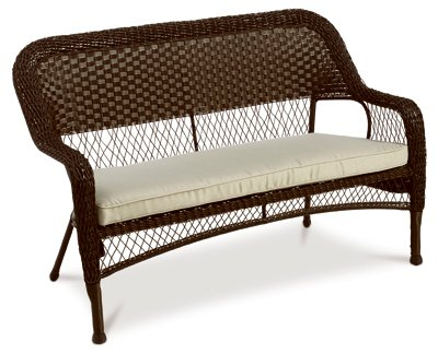 CREATIVE-COURTYARDS-INT-16S1041Z-V-Sunset-Cove-Wicker-Loveseat-Quantity-16-0