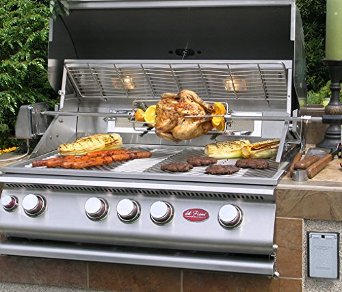 Cal-Flame-e3022-3-Piece-Island-with-32-Natural-Gas-BBQ-Grill-0-1