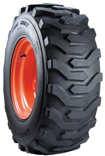Carlisle-Trac-Chief-Lawn-Garden-Tire-0
