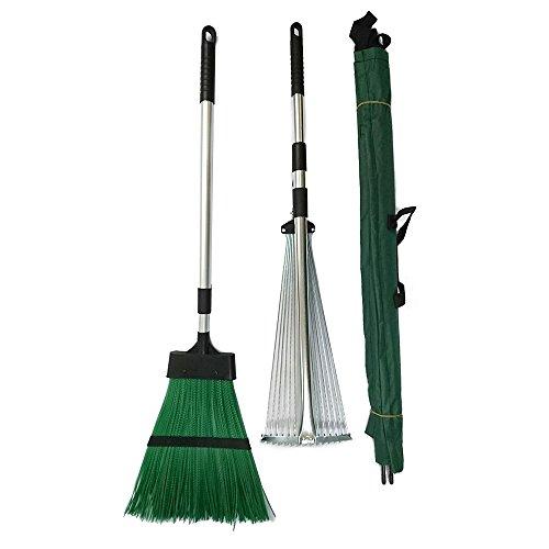 Centurion-Garden-and-Outdoor-Living-987-Gardening-Tool-Set-0-0
