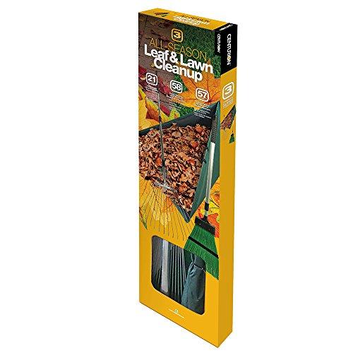 Centurion-Garden-and-Outdoor-Living-987-Gardening-Tool-Set-0-1
