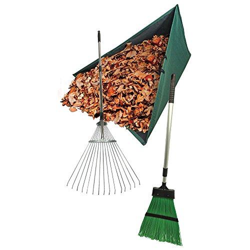 Centurion-Garden-and-Outdoor-Living-987-Gardening-Tool-Set-0