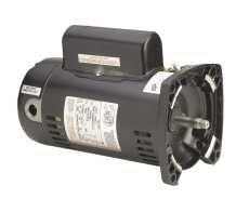 Century-521308-Pool-Motor-Single-Speed-25Hp-Square-Flange-0
