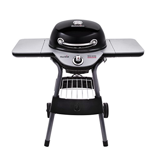 Char-Broil-Electric-Patio-Bistro-240-with-Cover-0-1