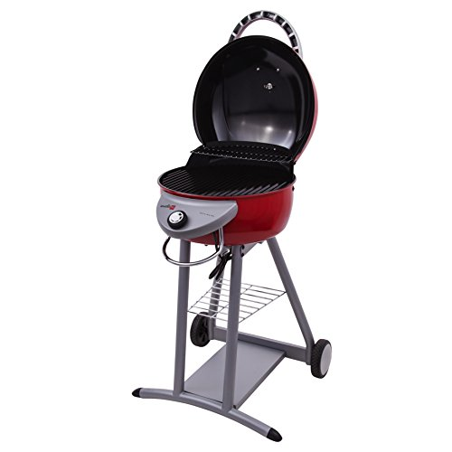 Char-Broil-TRU-Infrared-Patio-Bistro-Electric-Grill-Red-0-2