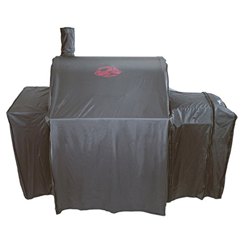 Char-Griller-Smokin-ProPro-Deluxe-Grill-Cover-0
