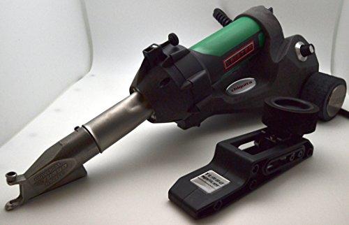 Chiquita-and-Turbo-Splicer-Automatic-Heat-Welding-Gun-Leister-0